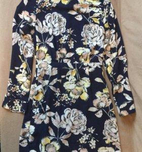 Платье ASOS petite (UK 8, EU 36)