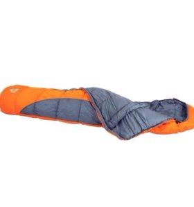 Спальный мешок Beastway Heat Wrap 300
