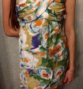 Платье Gloria Jeans новое