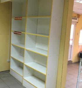 Шкафы для бизнеса