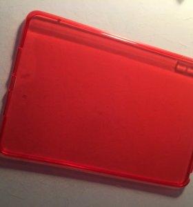 Чехол на iPad mini2