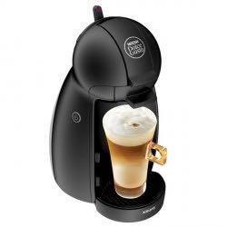 Капсульная кофемашина Krups Nescafe Dolce Gusto