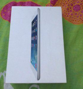 iPad Mini 2 pro