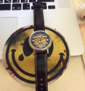 Часы Breguet !