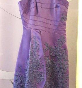 Платье Karen Millen праздничное