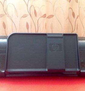 Принтер HP Deskjet D1663