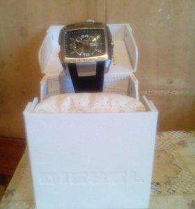 DIESEL мужские наручные часы