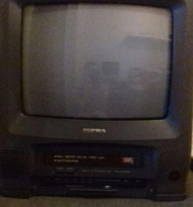 Телевизор моноблок