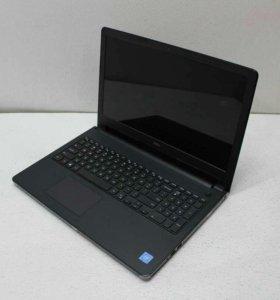 Продам ноутбук Dell Inspiron