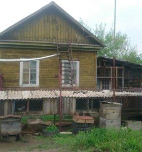 СУПЕР ЦЕНА Дом  Спасск дальний ул. Мельничная 13