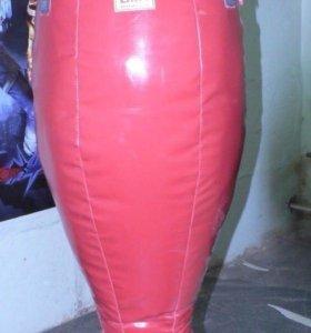 Мешок боксёрский(каплевидный )