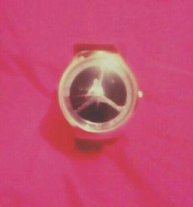 Часы джордан