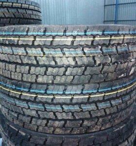 Грузовые шины Кордиант 315/80R22.5