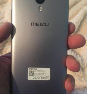 Mezu m3 not