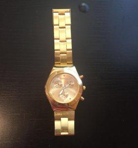 Часы реплика swatch