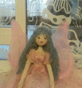 Куклы от 1500
