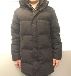 Куртка непромокаемая Fetro