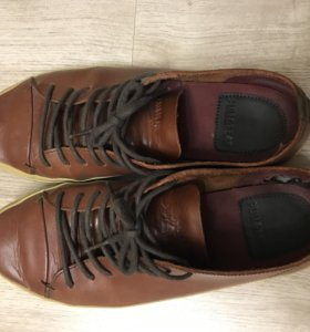 Мужская обувь 41 размер