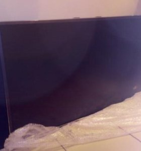 Телевизор мицубиси MDT521S