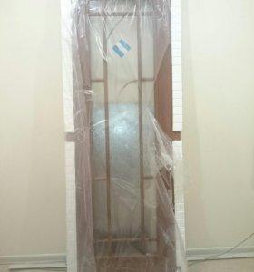 Дверь (полотно) межкомнатная