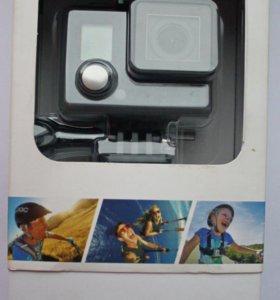 2 камеры