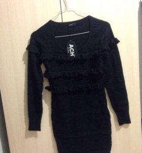 Продаю платье-тунику