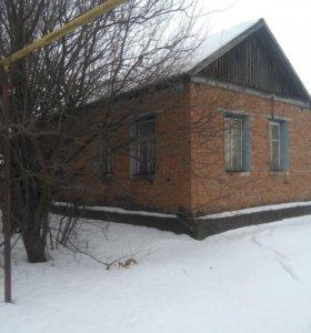 Продам дом ст Нехаевской Волгоградской области
