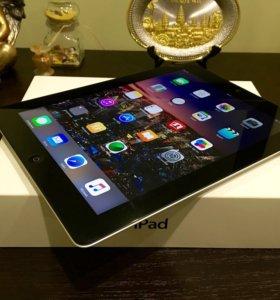 Apple iPad 3 16 Gb Wi-Fi