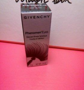 Миниатюра туши для ресниц Givenchy