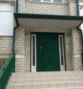 Квартира 1комнатная в Анапе