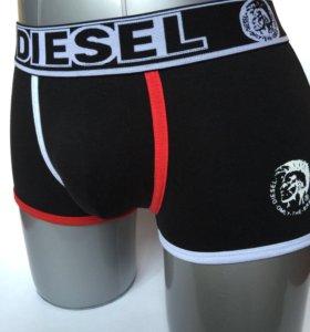 """Трусы """"Diesel"""""""