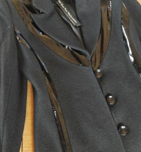 Пальто женское wanlee