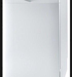 Посудомоечная машина INDESIT 15B3