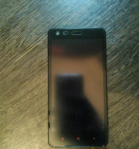 Xiaomi redmi 2 (2gb)