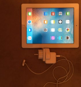 iPad 2 64GB 3G Wi Fi