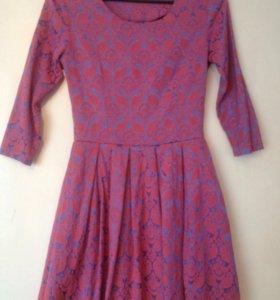 Продам платье!!!