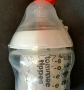 Бутылка д/кормления 150 мл.