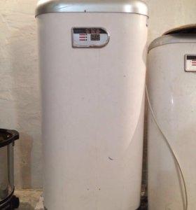 Продам водонагреватель проточной воды б/у