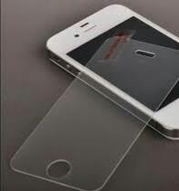 Броне стекло IPhone