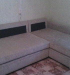 Продам диван дешево