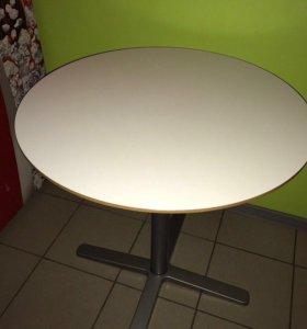Оборудование и мебель для кафе