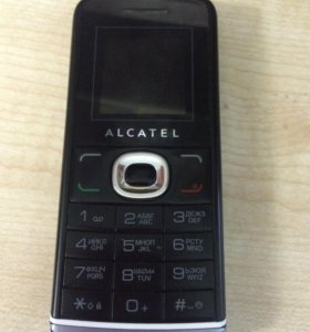 Alcatel 233