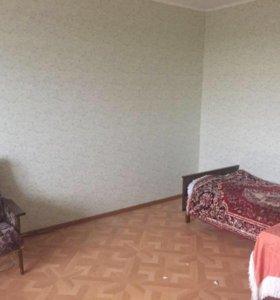 1-к улучшенной планировки за 1 100 000 рублей.