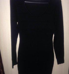 Продаю платье/резинку новое