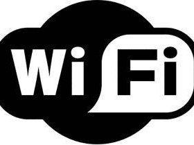 Настройка Роутеров Wi-Fi