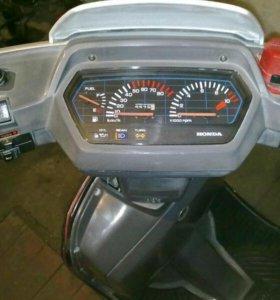 Honda lid ss80 обмен на  плейстейшон 2