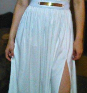 Выпускное (оригинальное) платье