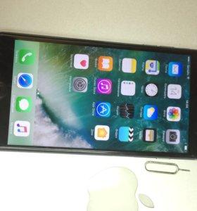 iPhone 6 Plus 16GB без Touch ID
