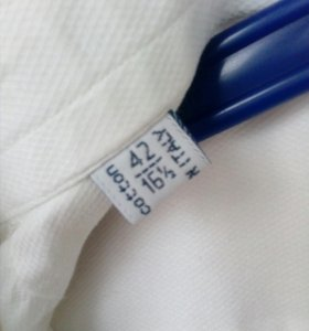 Рубашка Brioni мужская