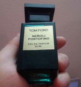 Tom Ford. 50ml